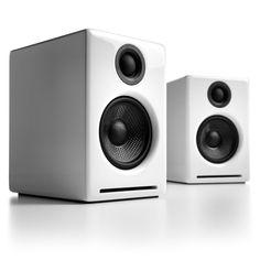 12 best desktop speakers images desktop speakers music speakers rh pinterest com