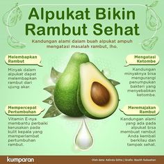 Trending Topic, Relaxing Yoga, Herbal Medicine, Home Remedies, Health And Beauty, Detox, Herbalism, Health Care, Knowledge