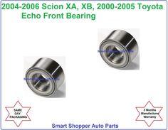 15 Sion Parts Ideas Scion Xb Scion Toyota Scion Xb
