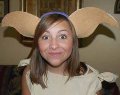 19 Halloween Costumes On A Budget   Her Campus