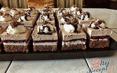 Treats, Cake, Sweet, Petra, Food, Author, Sweet Like Candy, Candy, Goodies