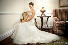 Noiva Casamento Wedding dress Vestido de noiva