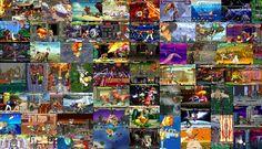Cel mai bun site de jocuri online din Romania 2014