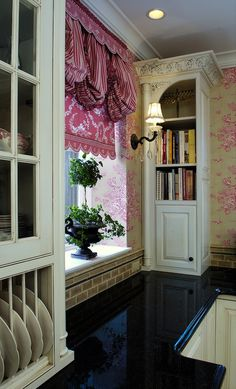 1000 Images About Window Dressing On Pinterest Valances