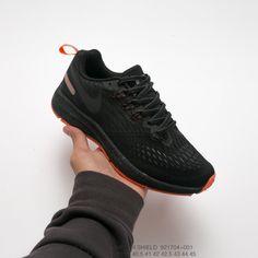 4d5e3e107 042-603 Nike World Cup Theme FSR Nike Air Max 180 OG 2 Generation ...