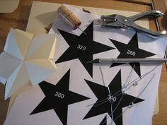 Patterns and Tools by b_light, via Flickr