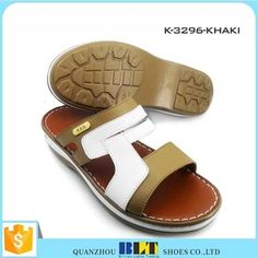 Source pu slippers men colorful slippers on m.alibaba.com