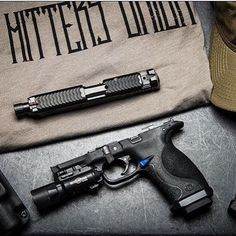 #mandpmonday 9mm with a @108performance sights and slide work done by @ateiguns  Repost from @triplebravo  Help build our page! Daily post of Guns Gear and Knives!  Any support is appreciated  #thedailyshootist #glock #dailybadass #smithnwesson #winchester #2ndamendment #gunsdaily #gunsforsale #1911 #xd #mossberg #rifle #handgun #ffl #california #socal #gen4 #badasseryLoading that magazine is a pain! Get your Magazine speedloader today! http://www.amazon.com/shops/raeind