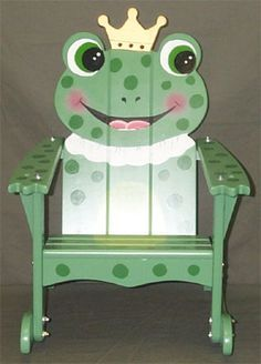 Baby frogs on Pinterest | Frogs, Crochet Frog and Cute Frogs