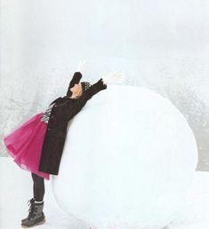 I Love Snow, I Love Winter, Winter Fun, Winter Snow, Winter Christmas, Pink Christmas, Christmas Turkey, Winter Colors, Christmas Colors
