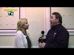 The Coach Patty Gasso Interview - Episode 186. This week I am joined by Coach Gasso from The University Of Oklahoma. Visit our site at http://Fastpitch.TV