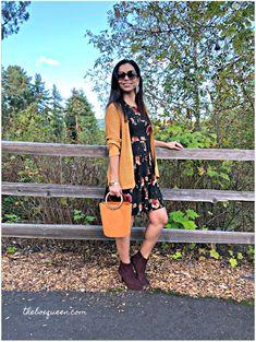 Pinque Jamelya Back Detail Cardigan Petite Fashion, Curvy Fashion, Style Fashion, Fall Fashion Trends, Autumn Fashion, Fashion Bloggers, Celebrity Dresses, Celebrity Style, Stitch Fix Outfits
