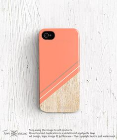 This Etsy account has adorable and unique iPhone cases!