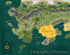 Annual-Havenland.jpg (2400×1920)