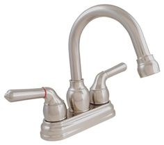 about top rated bathroom faucets on pinterest bathroom faucets