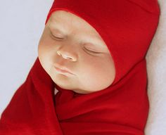 Sleep and Settling a NewBorn - Tips and Tricks