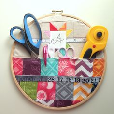 5 Efficient Crafting Tips for Busy Mums