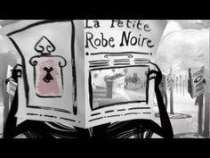 La petite Robe Noire de Guerlain. Parfum La petite Robe noire de Guerlain - Sephora