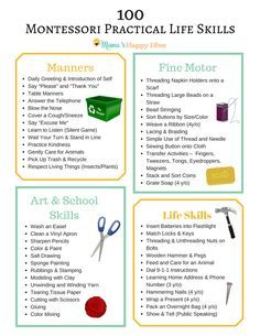 Learning address and phone number worksheet the best worksheets image collection Montessori Practical Life, Montessori Homeschool, Montessori Classroom, Montessori Toddler, Preschool Curriculum, Montessori Activities, Preschool Lessons, Montessori Quotes, Montessori Bedroom