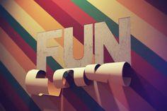 Matt Dartford/FlipCG – Fun Wallpaper