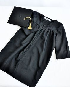 well priced baby graduation outfit. Baby graduation cap and gown / robe https://www.etsy.com/listing/212863506/black-baby-infant-graduation-cap-and?ref=shop_home_active_11