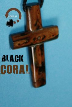 BlackC☮RAL4Y☮U❤ღ♁♕ #coral ∆☮ #black ✌︎#Pinterest ♔☻☺☂ #hat ⧝✤ #bohemian ☂ #surf ✤↜ #Spring ➳☔ #jewelry ⧱❇☯ #gypsy ⚡️♁#hobo ♥ #L❤V⧢ ॐ ♥• #rapsodia ღ• #gems ☪☼☀️ #Summer ✿ڿڰۣ(̆̃̃  #street •≫∙∙☮ #style ..*・ #stones ✶.✿ ★~(◡﹏◕✿)☾❃✿ #boho ✿⊱╮⚜️•♧❇Ƹ̵̡Ӝ̵̨̄Ʒ❀ #L I K⧢