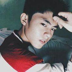Ulzzang Boy, Chester, Cute Guys, Fangirl, Bae, Idol, Profile, Characters, Anime