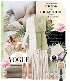 """""""Rise and Shine"""" by pattykake ❤ liked on Polyvore"""
