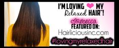 Hairlicious Inc.: Hair Question: How Do I Obtain Length & Thickness in My Hair?