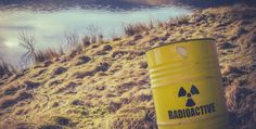 COMING SOON: Keep Nuclear Waste Out of the Great Lakes: Tell Federal Environment Minister To Recommend Against Lake Huron Nuclear Waste Plan