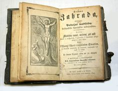 biblia2 Cover, Books, Art, Art Background, Libros, Book, Kunst, Performing Arts, Book Illustrations