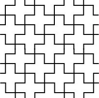tessellation worksheets to colour