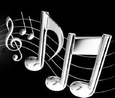 268 Best Music Symbols Images In 2018 Music Notes