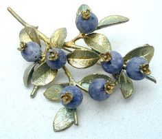 Been dreaming of wearing Michael Michaud jewelry on my wedding day since I was young! Perfect 'something blue'