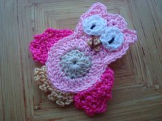 Cutest hair clip I have ever seen!! #Etsy