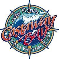 Castaway Bay Indoor Water Park - Sandusky, OH - Day Pass Giveaway Castaway Bay, Sandusky Ohio, Mini Vacation, Vacation Ideas, Cedar Point, Park Resorts, Stay Overnight, Thing 1, Beach Christmas