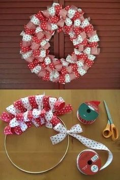 christmas craft                                                                                                                                                                                 More #ad