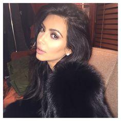Kim Kardashian West @kimkardashian Really though? #S...Instagram photo | Websta (Webstagram)