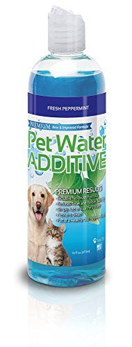 9ef363ab73b2d 675 Best Pets images in 2017 | Pet supplies, Dog food recipes, Dog ...