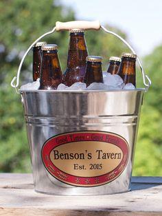 Tavern & Pub Gifts