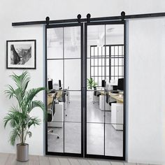 Advice, methods, also overview with respect to receiving the best end result as well as attaining the optimum use of french door living room Door Design Interior, Interior Barn Doors, Modern Barn Doors, Interior French Doors, Interior Sliding Glass Doors, Modern Door, French Doors Patio, Patio Doors, French Patio