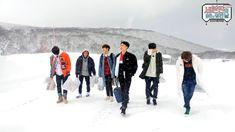 Seventeen One Fine Day, Picture Mix, Hoshi, Japan, Couple Photos, Diamond Life, Akita, Husband, Random