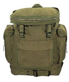 European Style Rucksack ** You can get additional details at the image link.