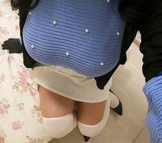 #Nカップ #着衣爆乳 #着衣巨乳 #おっぱい #オッパイ #巨乳 #爆乳 #超乳 #フェチ #着衣フェチ #boob #boobs #bustywoman #bustywomen #curves #busty #boobsfordays #curvygirl #curvesfordays #bignaturals #bignaturaltits #bignaturalboobs #sexytits #tits #breasts #titty #hugenaturals #hugenaturalboobs #naturalbusty #hugetities #bustybabe #bustygirl #bigtits #curvy