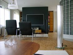 2013 Minimalist Decorating Design Ideas  Dream House