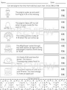 Worksheets Maths Life Skill Worksheets On Number System special education comprehension and cooking on pinterest