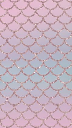 Open your iPhone Photos app and choose the image that you want to set as your wallpaper. Or you are able to choose Still, or so the wallpaper doesn't move. If you like at least one of the listed iPhone… Continue Reading → Glitter Wallpaper Iphone, Et Wallpaper, Cute Wallpaper Backgrounds, Tumblr Wallpaper, Pretty Wallpapers, Cellphone Wallpaper, Screen Wallpaper, Pattern Wallpaper, Mermaid Wallpaper Iphone
