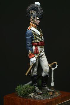 "Quartiere aster della ""Royal Horse Artillery"" inglese"