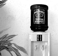 Oh my... Maybe a wine dispenser LOL! #winedispenser