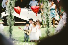 Casamento Diego & Naiara | Lápis de Noiva